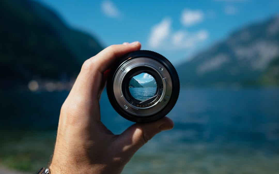 How to Narrow your Focus and Elevate your Results